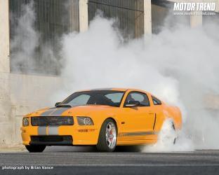 112 0804 06wm+tuner mustangs+2008 shelby GT C