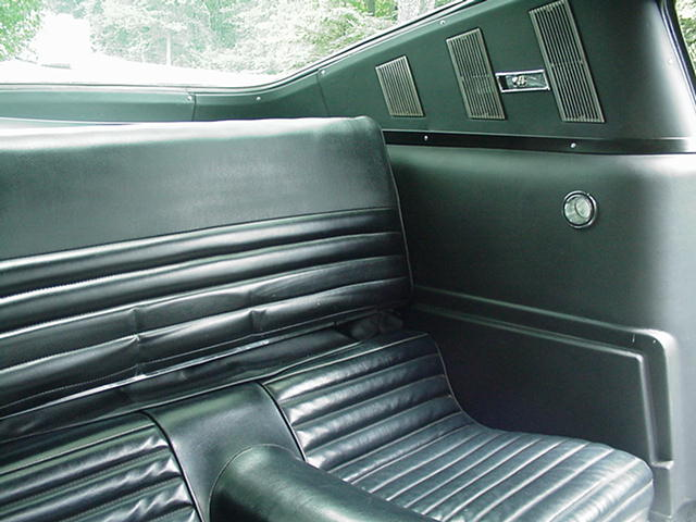 1965 mustang 2 2 ford mustang photo gallery 1965 22 fastback interior shnackcom