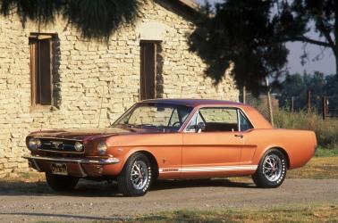 1966_GT.jpg