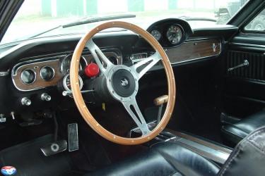 1965 GT