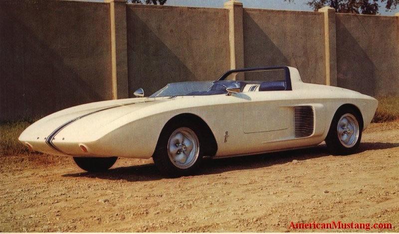 1962_prototype_08_f.jpg