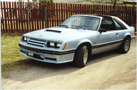 1981 ford mustang car interior design 1981 ford mustang t top 1980 ford mustang gt