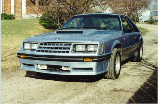 1981 ford mustang car interior design 1980 ford mustang gt specs 1981 ford mustang ghia performance parts