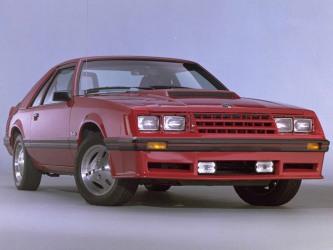 1982 GT