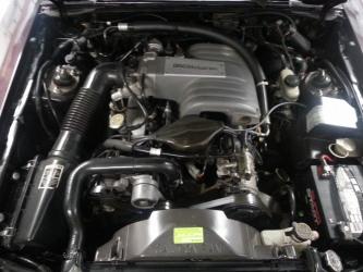 88 ASC McLaren