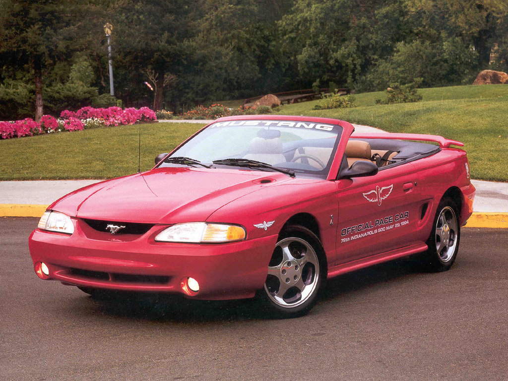 Some History of SVT and it's Cobra 94cobra_pace