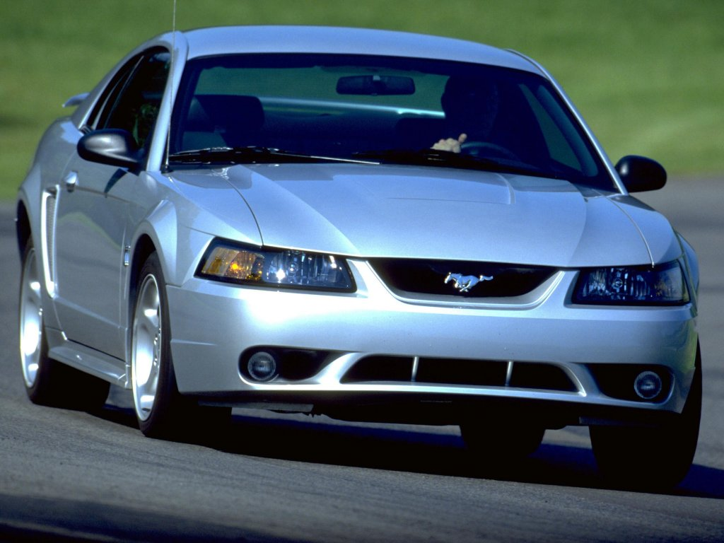 2001 cobra ford mustang photo gallery shnack com