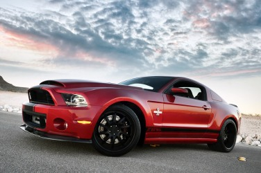 01-shelby-gt500-super-snake-widebody.jpg