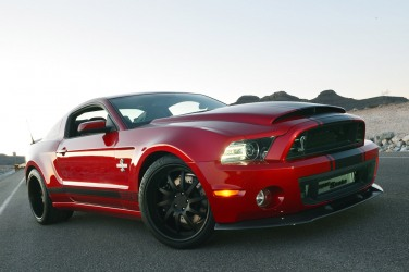 02-shelby-gt500-super-snake-widebody.jpg