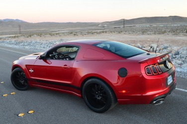 05-shelby-gt500-super-snake-widebody.jpg