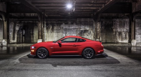 Mustang-Performance-Pack-Level-2-(8).jpg