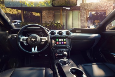 New-Ford-Mustang-Interior-1.jpg