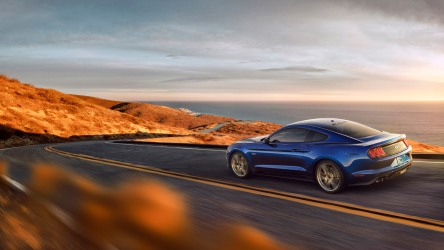 New-Ford-Mustang-V8-GT-with-Performace-Pack-in-Kona-Blue-1.jpg