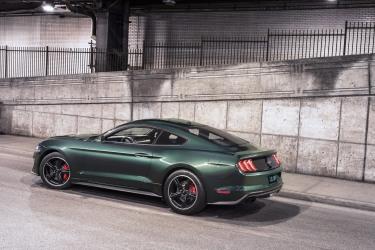 2019-Mustang-Bullitt-2.jpg