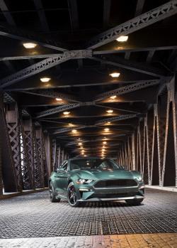 2019-Mustang-Bullitt-3.jpg