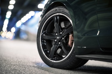 2019-Mustang-Bullitt-6.jpg