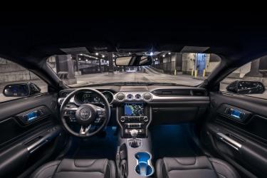 2019-Mustang-Bullitt-7.jpg