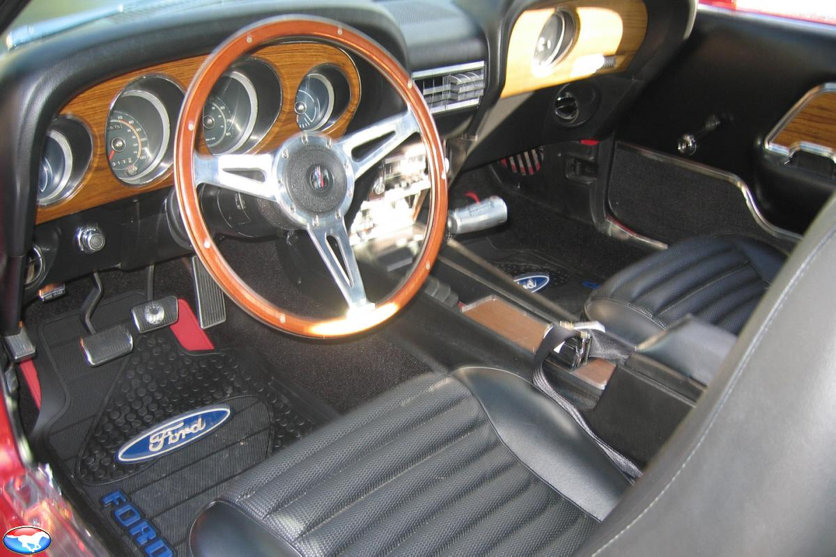 previous image 1969 mach 1 interior