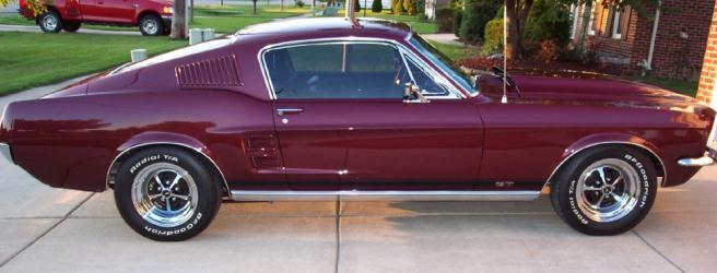 1967_GT1074untitled-rrr2.jpg