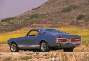 1967_ShelbyGT500.jpg