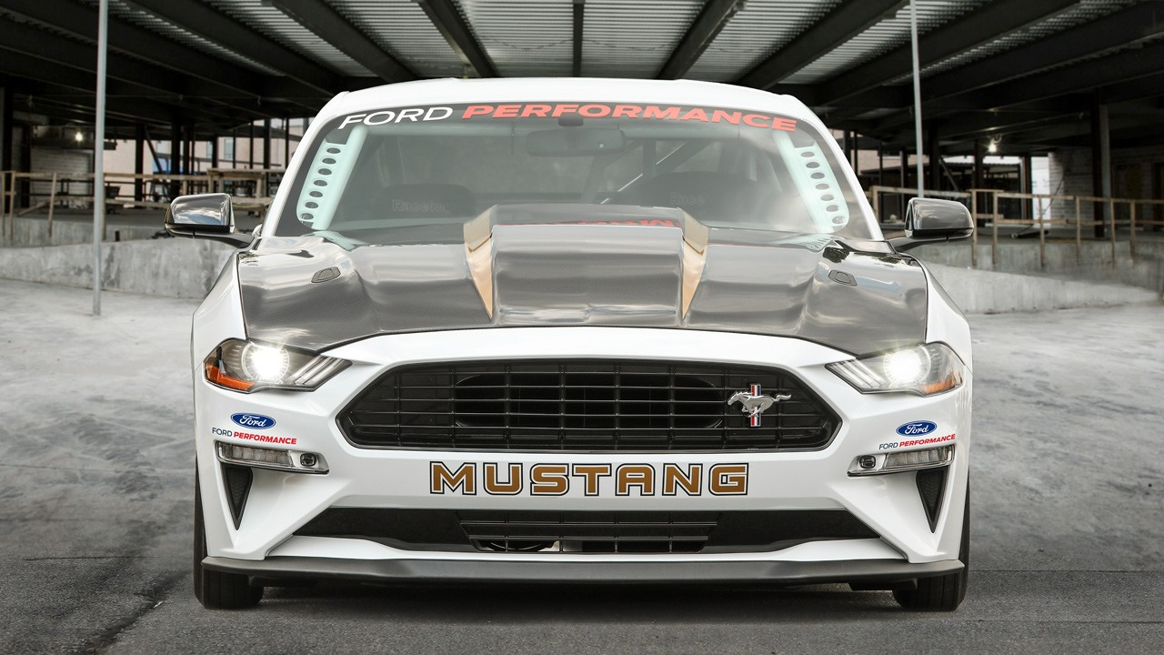 Shnack Com Ford Mustang Enthusiasts